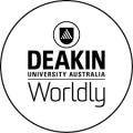 deakinunilogo